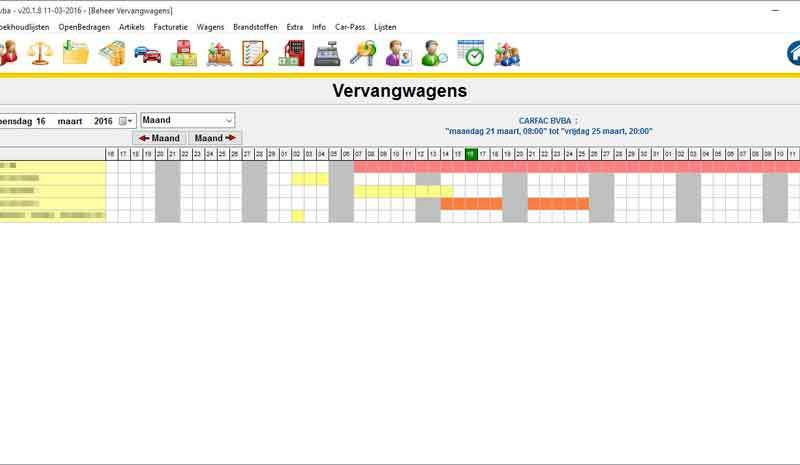 Image Vevangwagenbeheer